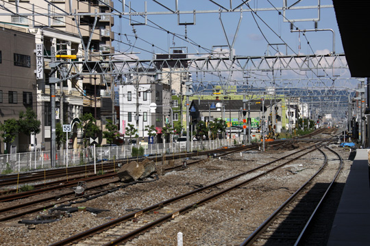 20100530_hirano-03.jpg