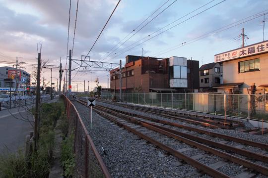 20100530_hosono-01.jpg