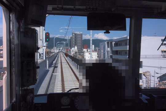 20100530_kintetsu_nara_line-03.jpg