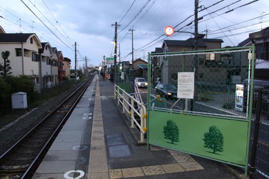 20100530_shimokoama-02.jpg