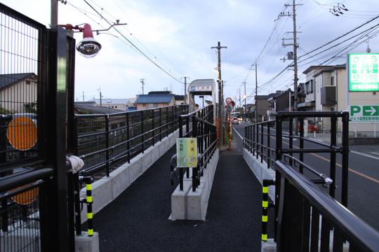 20100530_shimokoama-03.jpg