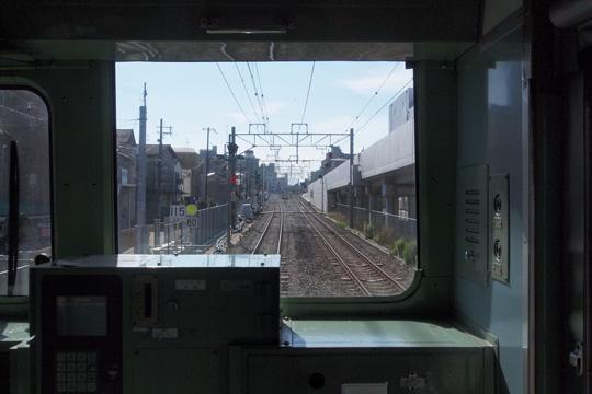 20100530_yamatoji_line-01.jpg