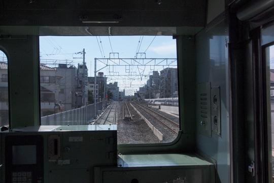 20100530_yamatoji_line-02.jpg