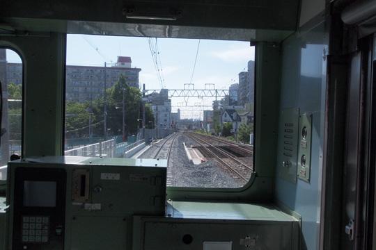 20100530_yamatoji_line-03.jpg