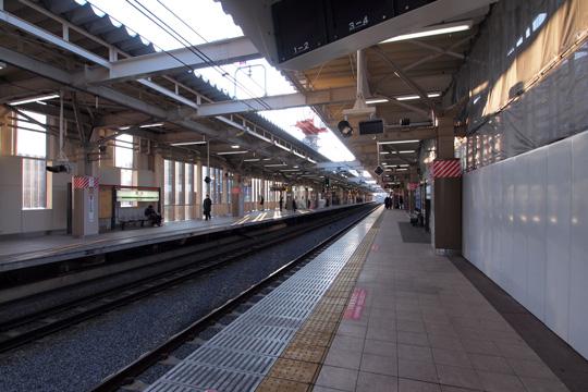 20110213_kunitachi-02.jpg