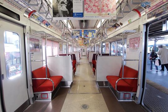 20110213_sotetsu_9000-in02.jpg