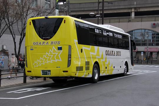 20110320_osaka_bus-01.jpg