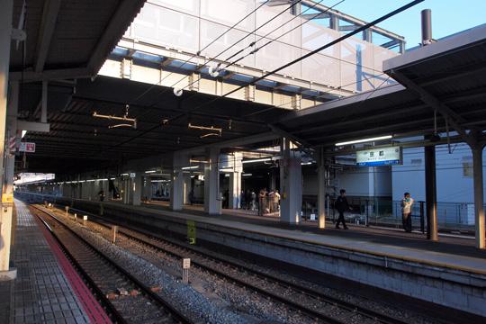 20110327_kyoto-01.jpg