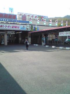 20100102児島
