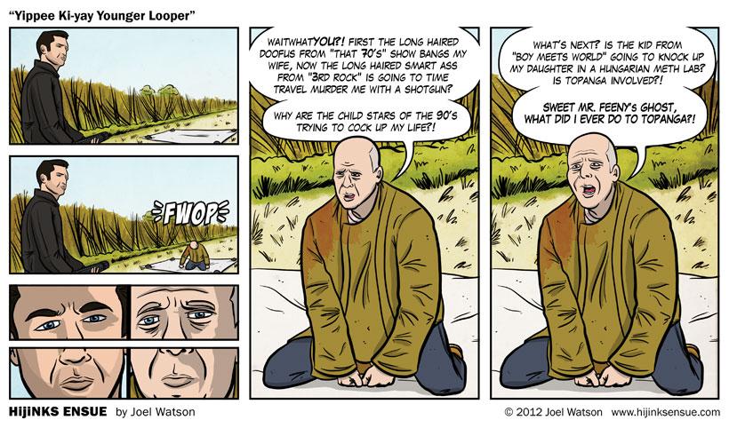 2012-10-03-yippee-ki-yay-younger-looper.jpg