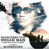 Searching For Sugar Man / Rodriguez