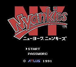 nyu-iouyk-nanyanski-z.jpg