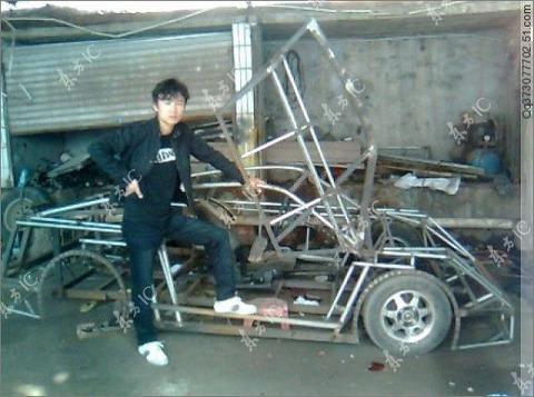 chineselamborghini64001.jpg