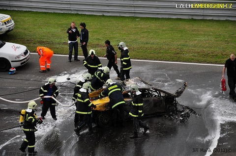 crash-gallardo-super-trofeo12.jpg