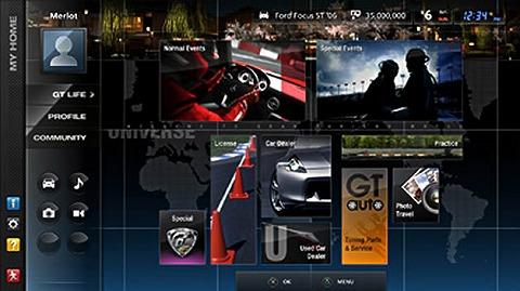gt5-menu.jpg