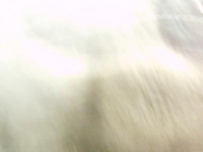200911242050001.jpg