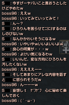 201309141048162b4.png