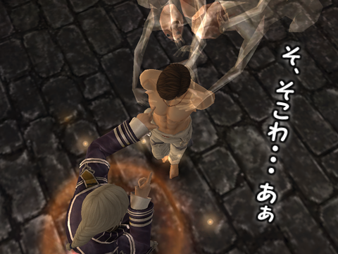 201309171542145b9.png