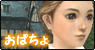 20130919025043f56.png