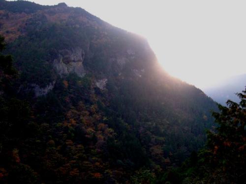 小田深山18