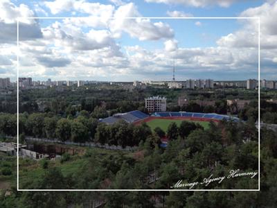 2013_kharkov_2.jpg