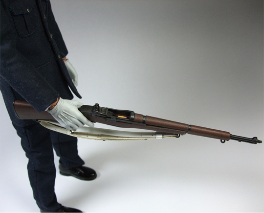 ライフル2
