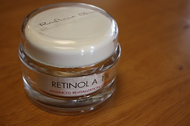 Life Flo Health, Retinol A 1%, Advanced Revitalization Cream, 1.7 oz (48 g)