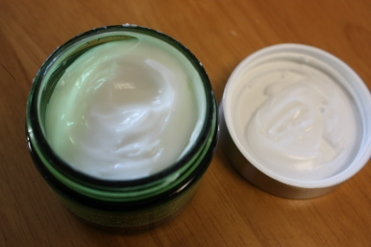Andalou Naturals, Lift & Firm Cream, Super Polypeptide, 1.7 fl oz (50 ml)