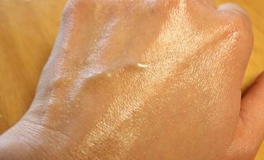 Isvara Organics, Coconut Sun Screen, 5.5 fl oz (162 ml)