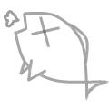 死魚無限供應
