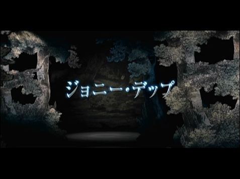 ぱるなさすvanessa119