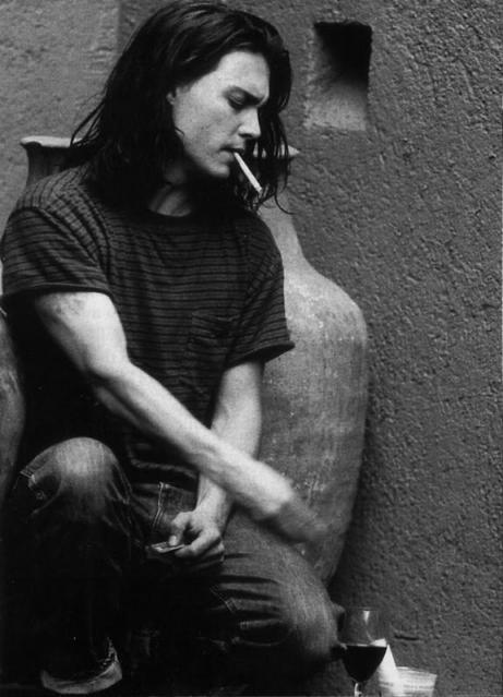 Gorman1993--03.jpg