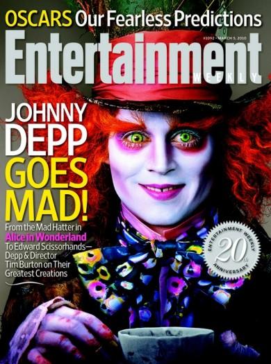 Johnny-Depp-Entertainment-Weekly-Cover-390x525.jpg