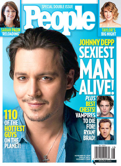 johnny_depp_people_mainvanessa119.jpg