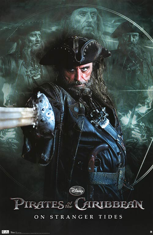 pirates_4_new_character_poster1.jpg