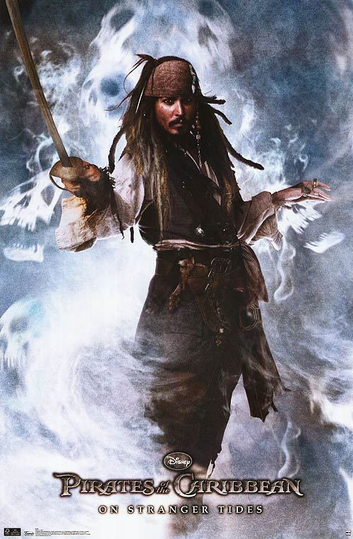 pirates_4_new_character_poster2.jpg