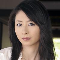 長谷川 栞 無 修正 動画