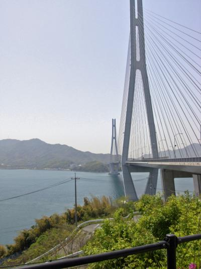 03多々羅大橋