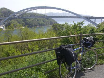 03大三島橋