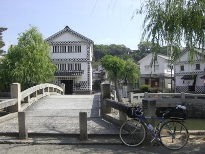 0604-2-倉敷美観地区