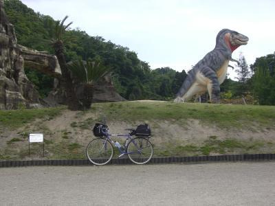 0604-5-恐竜