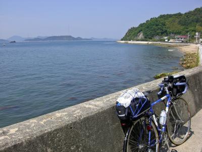 0605-1-大久野島