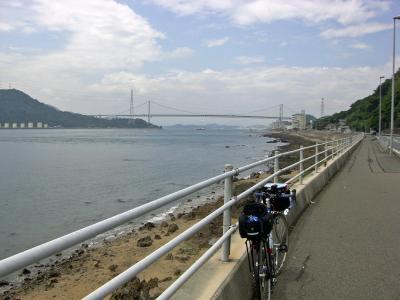 0608-4-関門海峡