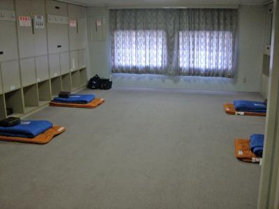 0608-9-客室