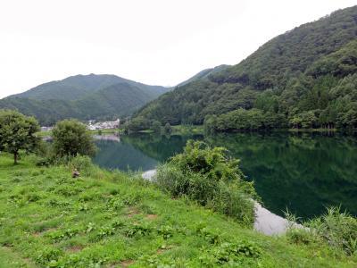 08134青木湖