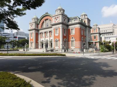 大阪市中央公会堂02212