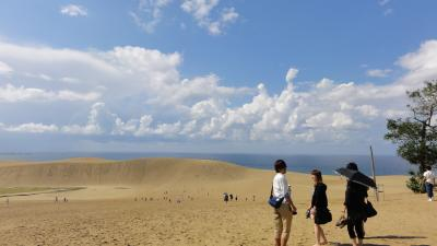 0916鳥取砂丘1356