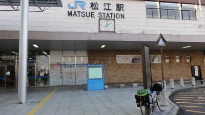 0917松江駅1700