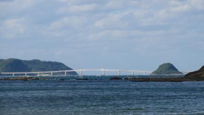 0923角島大橋1520
