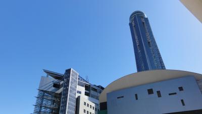 0924下関タワー0939